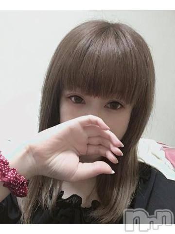 上田デリヘル姉ぶる~ネイブル(ネイブル) みさき(25)の6月1日写メブログ「終わり??」