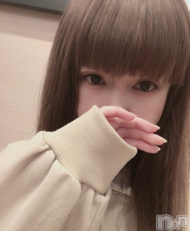 上田デリヘル姉ぶる~ネイブル(ネイブル) みさき(25)の2021年5月31日写メブログ「終了?」