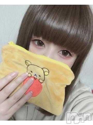 上田デリヘル姉ぶる~ネイブル(ネイブル) みさき(25)の2021年5月27日写メブログ「りらっくま」