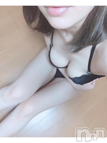 上田デリヘル姉ぶる~ネイブル(ネイブル) みさき(25)の2021年5月28日写メブログ「おはよう??」