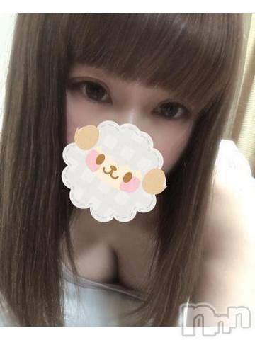 上田デリヘル姉ぶる~ネイブル(ネイブル) みさき(25)の2021年5月28日写メブログ「おーわーりー」