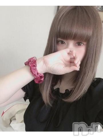上田デリヘル姉ぶる~ネイブル(ネイブル) みさき(25)の2021年5月29日写メブログ「土曜日」