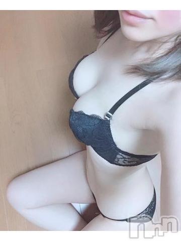 上田デリヘル姉ぶる~ネイブル(ネイブル) みさき(25)の2021年5月30日写メブログ「おはよーう??」