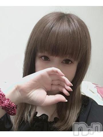 上田デリヘル姉ぶる~ネイブル(ネイブル) みさき(25)の2021年6月1日写メブログ「終わり??」