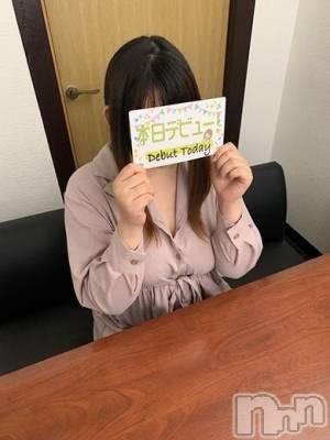 りお(20) 身長160cm、スリーサイズB95(G以上).W83.H98。新潟ぽっちゃり ぽっちゃりチャンネル新潟店(ポッチャリチャンネルニイガタテン)在籍。