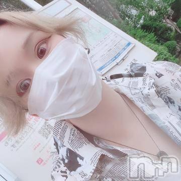 長野デリヘル バイキング ゆら ちょいギャル地元っ子(21)の6月29日写メブログ「鯛。」