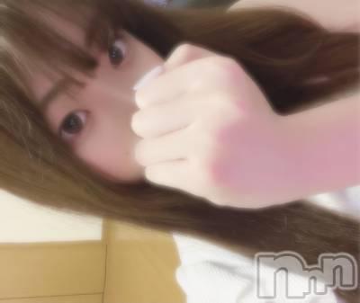 新潟デリヘル Pandora新潟(パンドラニイガタ) ゆみ(21)の6月13日写メブログ「おれい💞」