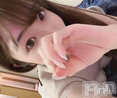新潟デリヘル Pandora新潟(パンドラニイガタ) ゆみ(21)の7月28日写メブログ「手ぶら💖」