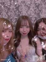諏訪キャバクラ CLUB K 〜Prologue〜(クラブケイ) みことの7月17日写メブログ「みんなで」