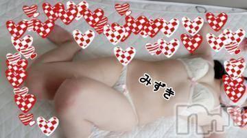 松本デリヘル スリー松本(スリーマツモト) みずきスリー(43)の6月14日写メブログ「お礼★」