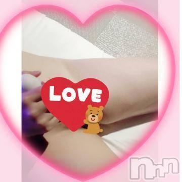 松本デリヘル スリー松本(スリーマツモト) みずきスリー(43)の8月28日写メブログ「いっぱい、舐められたいな…」