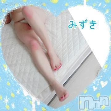 松本デリヘルスリー松本(スリーマツモト) みずきスリー(43)の2021年6月10日写メブログ「こんな夜は…」