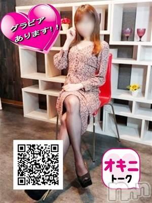 りりかワン(24) 身長158cm、スリーサイズB86(C).W57.H85。松本デリヘル スリー松本在籍。