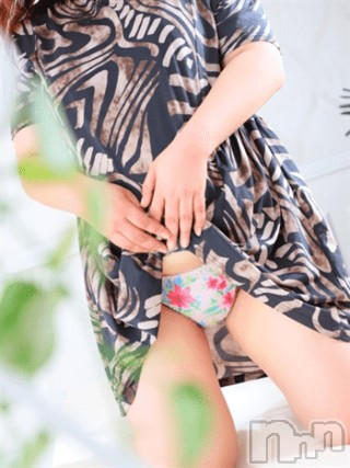 松本デリヘルスリー松本(スリーマツモト) あいねスリー(36)の2021年6月9日写メブログ「こんにちは」