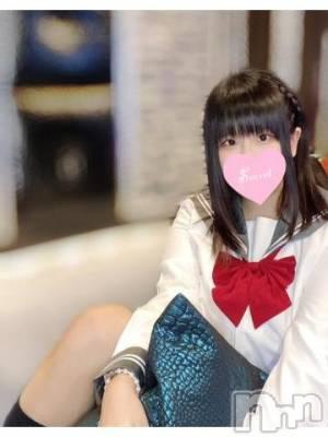 長野デリヘル バイキング あいな 童顔素人Fカップ娘!(22)の6月20日写メブログ「出勤?」