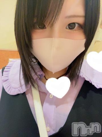 長野デリヘルバイキング あいな 童顔素人Fカップ娘!(22)の2021年7月20日写メブログ「??17日センチュリーのお兄さん」