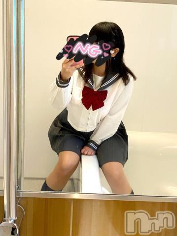 長野デリヘルバイキング あいな 童顔素人Fカップ娘!(22)の2021年7月21日写メブログ「??18日クワトロのお兄さん」