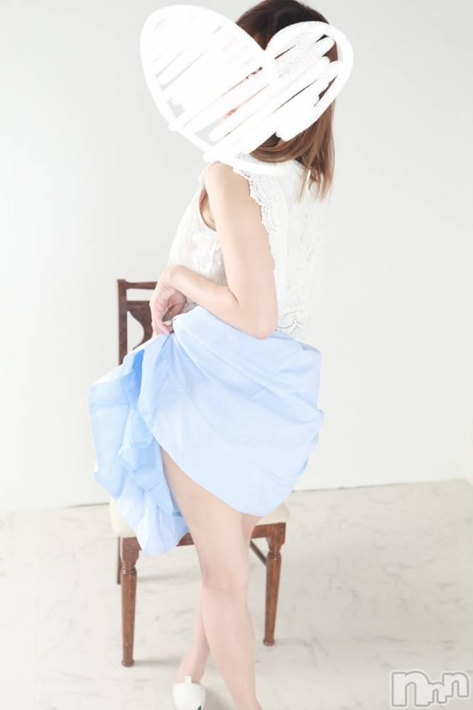 新潟手コキ綺麗な手コキ屋サン(キレイナテコキヤサン) 【新人】あおば(21)の7月29日写メブログ「彼女との回数」