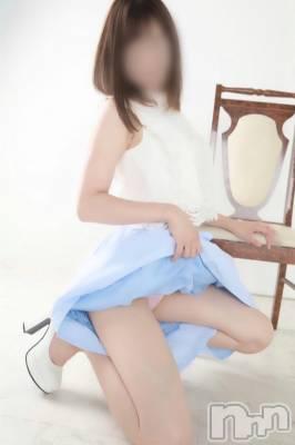【新人】あおば(21) 身長153cm、スリーサイズB84(C).W55.H83。新潟手コキ 綺麗な手コキ屋サン(キレイナテコキヤサン)在籍。
