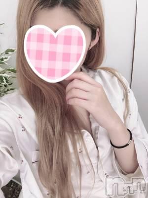 体験あまねちゃん(20) 身長154cm、スリーサイズB85(E).W56.H83。新潟手コキ sleepy girl(スリーピーガール)在籍。