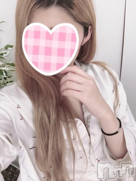 体験あまねちゃん(20)のプロフィール写真1枚目。身長154cm、スリーサイズB85(E).W56.H83。新潟手コキsleepy girl(スリーピーガール)在籍。