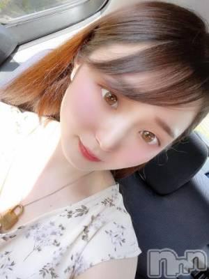 長岡デリヘル ROOKIE(ルーキー) 体験☆ふうな(22)の6月5日写メブログ「お礼???????」