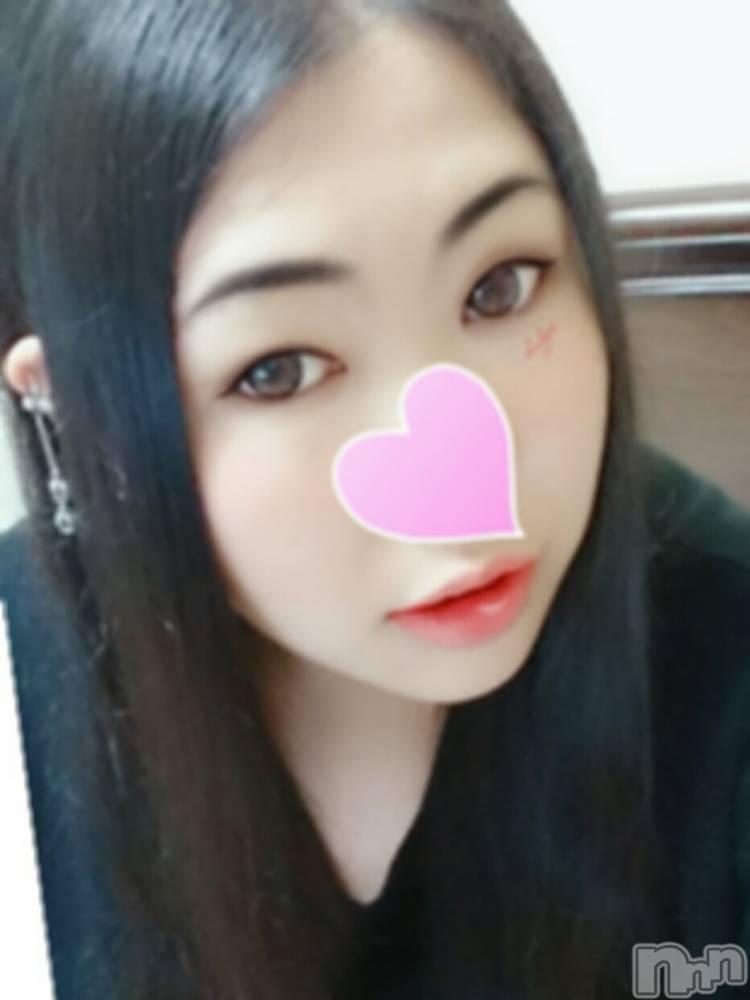 長野デリヘル長野デリヘル 桜(サクラ) エリ(30)の10月15日写メブログ「おやすみ♡」