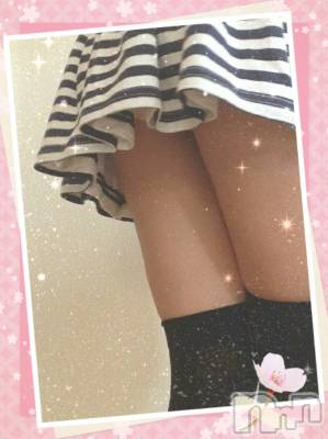 長野デリヘル 長野デリヘル 桜(サクラ) エリ(30)の6月3日写メブログ「こんばんは☆」