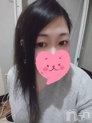 長野デリヘル 長野デリヘル 桜(サクラ) エリ(30)の6月27日写メブログ「まだまだ☆」
