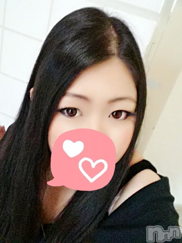 長野デリヘル長野デリヘル 桜(サクラ) エリ(30)の2021年9月10日写メブログ「まだまだ♡」