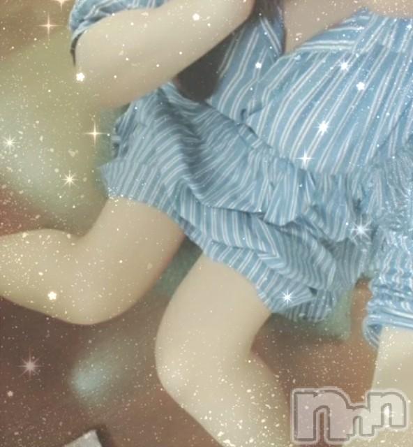 長野デリヘル長野デリヘル 桜(サクラ) エリ(30)の2021年9月11日写メブログ「こんばんは☆」