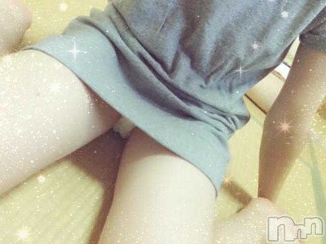 長野デリヘル長野デリヘル 桜(サクラ) エリ(30)の2021年9月13日写メブログ「こんばんは☆」