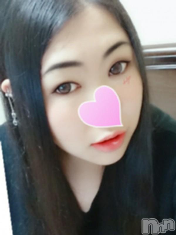 長野デリヘル長野デリヘル 桜(サクラ) エリ(30)の2021年10月15日写メブログ「おやすみ♡」