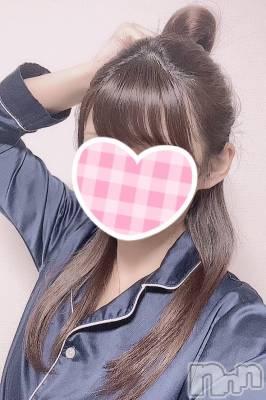 体験めあちゃん(21) 身長158cm、スリーサイズB84(C).W56.H83。新潟手コキ sleepy girl(スリーピーガール)在籍。
