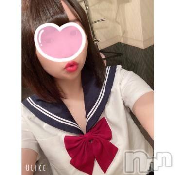 新潟ソープ 全力!!乙女坂46(ゼンリョクオトメザカフォーティーシックス) くう(20)の6月5日写メブログ「おはよう!」
