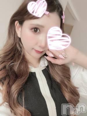 上越デリヘル RICHARD(リシャール)(リシャール) 姫澤あすな(22)の6月4日写メブログ「おれい?」