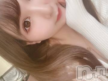 上越デリヘル RICHARD(リシャール)(リシャール) 姫澤あすな(22)の6月6日写メブログ「おれい?」