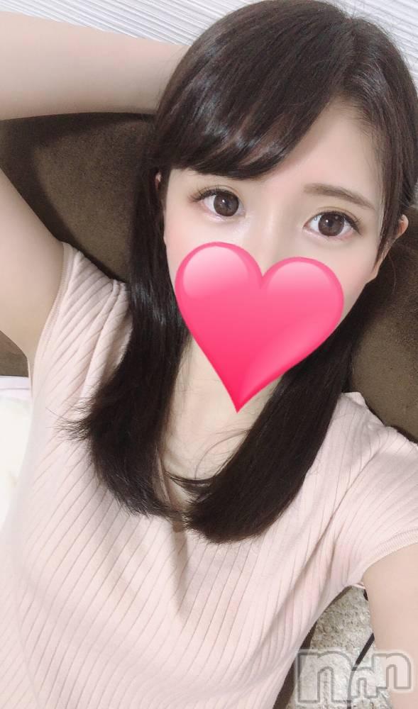 松本デリヘルRevolution(レボリューション) 青山まゆ☆現役着エロアイドル(23)の7月30日写メブログ「空きました♡」