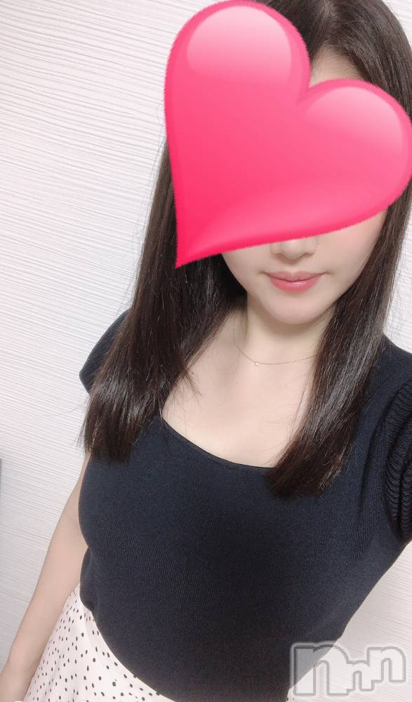 松本デリヘルRevolution(レボリューション) 青山まゆ☆現役着エロアイドル(23)の8月1日写メブログ「最終日♡」