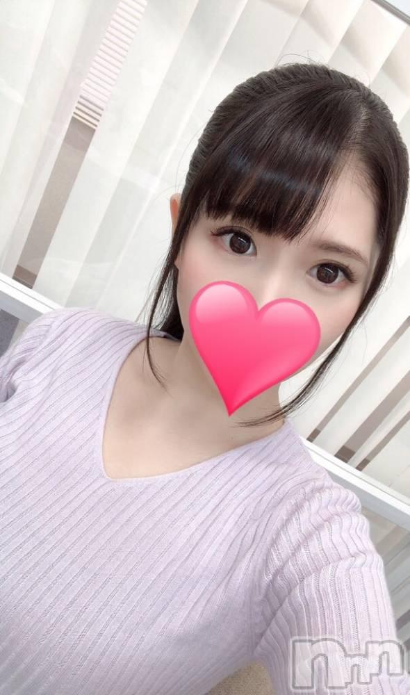 松本デリヘルRevolution(レボリューション) 青山まゆ☆現役着エロアイドル(23)の8月2日写メブログ「四日間ありがとう♡」