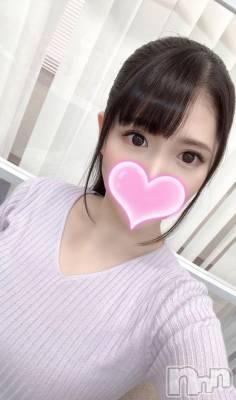 青山まゆ☆現役着エロアイドル(23) 身長160cm、スリーサイズB89(G以上).W58.H88。松本デリヘル Revolution(レボリューション)在籍。