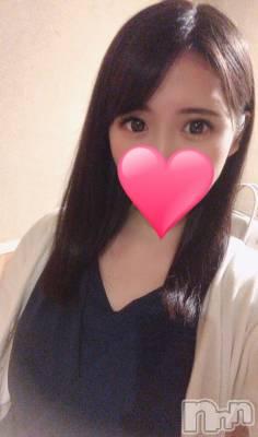 松本デリヘル Revolution(レボリューション) 青山まゆ☆現役着エロアイドル(23)の7月29日写メブログ「出勤♡」