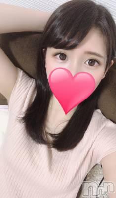 松本デリヘル Revolution(レボリューション) 青山まゆ☆現役着エロアイドル(23)の7月30日写メブログ「空きました♡」