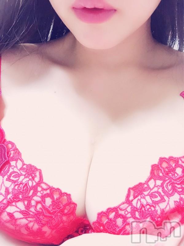 松本デリヘルRevolution(レボリューション) 青山まゆ☆現役着エロアイドル(23)の2021年10月12日写メブログ「お知らせです、、!」