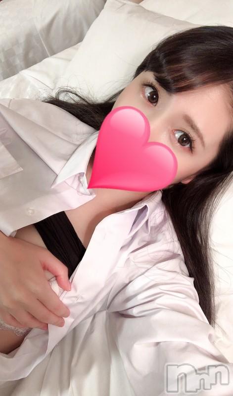 松本デリヘルRevolution(レボリューション) 青山まゆ☆現役着エロアイドル(23)の2021年10月13日写メブログ「出勤日!♡」
