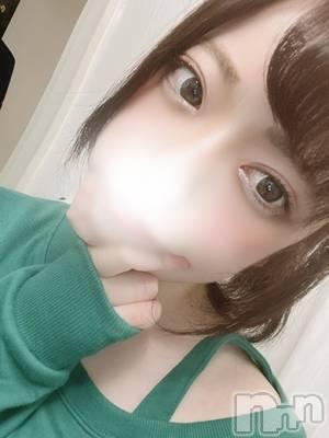 ちか(22) 身長153cm、スリーサイズB88(F).W59.H89。新潟ソープ 全力!!乙女坂46(ゼンリョクオトメザカフォーティーシックス)在籍。