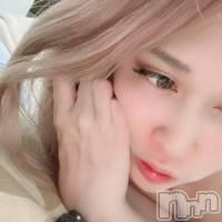上越デリヘル Charm(チャーム) きゆう(25)の6月16日写メブログ「サプリ」