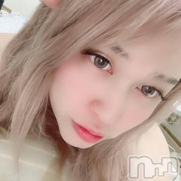 上越デリヘル Charm(チャーム) きゆう(25)の6月17日写メブログ「ねむねむ」