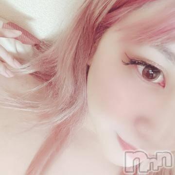 上越デリヘル Charm(チャーム) きゆう☆(25)の7月11日写メブログ「なんか」