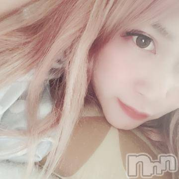 上越デリヘル Charm(チャーム) きゆう(25)の7月15日写メブログ「最近」